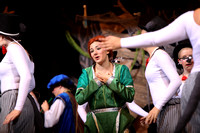 2014 Shrek the Musical - Flagstaff Youth Theater