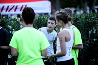 Litchfield Sprint - 4/12/2014